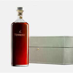 HENNESSY COGNAC PARTICULIERE EDITION FRANCE 1LI